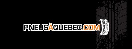 pneusaquebec.com