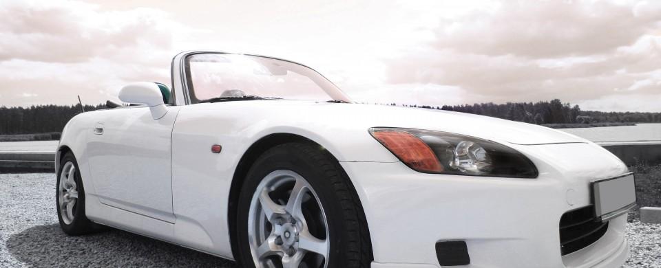 Réparation Honda Québec