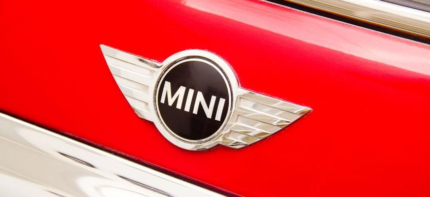 Réparation Mini Québec