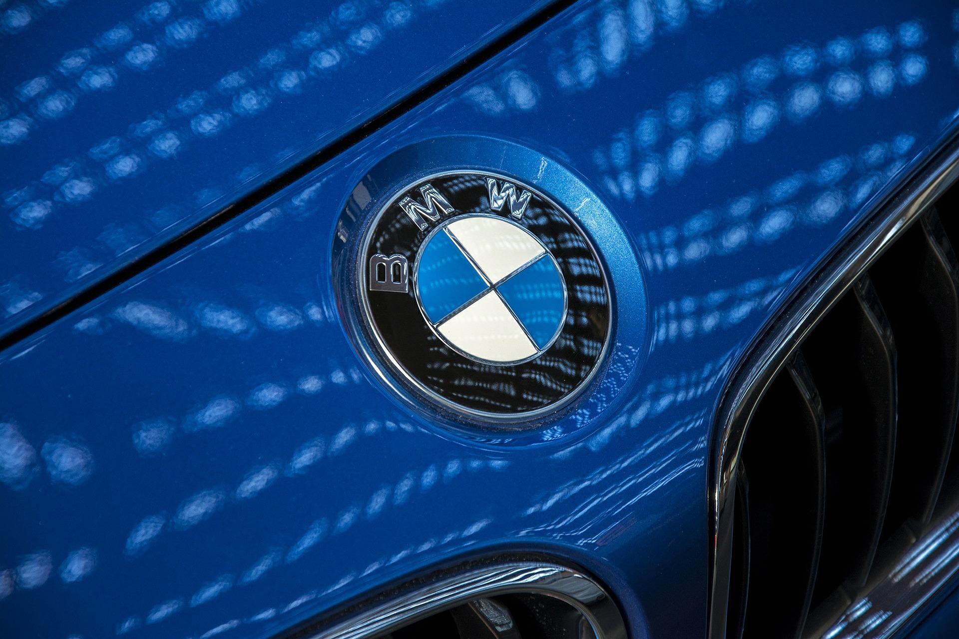 Specialiste reparation BMW